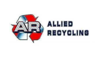 Allied trash